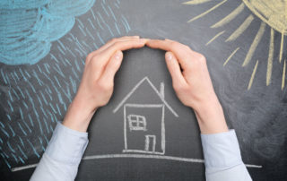 Protecting your Home in Chapter 13 Bankruptcy | Miami Bankruptcy Attorney