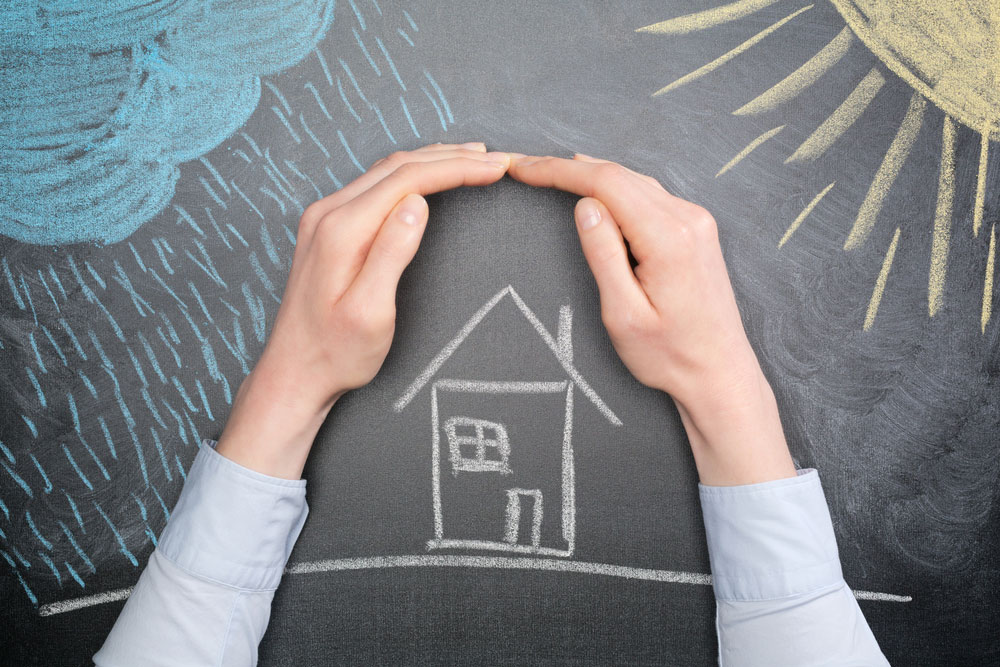 Protecting your Home in Chapter 13 Bankruptcy