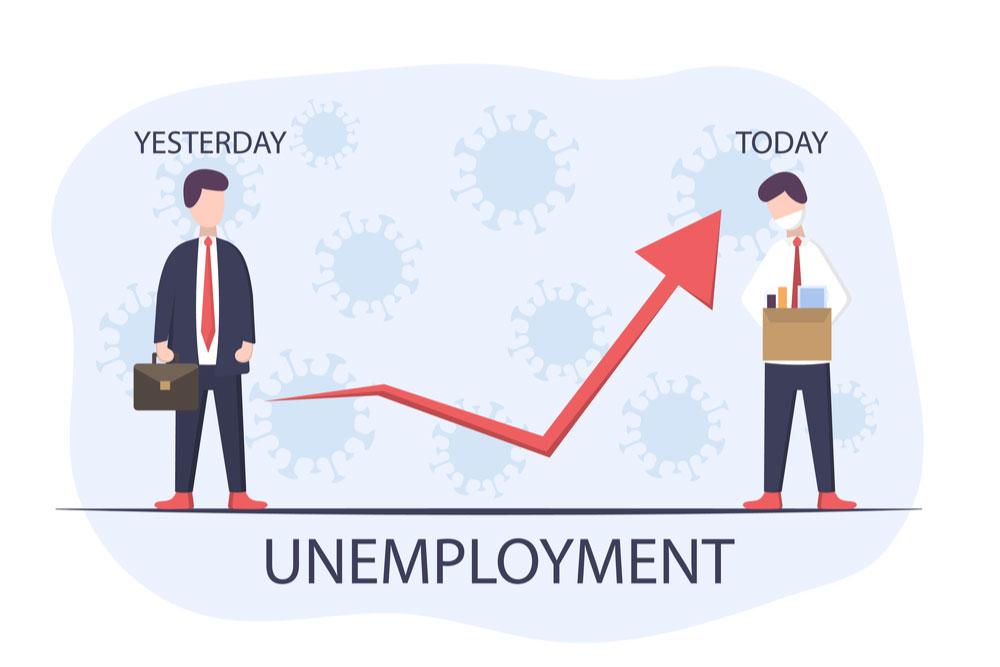 Are Unemployment Compensation Payments Exempt?