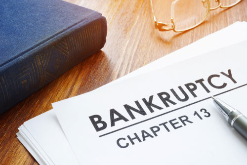 Fort Lauderdale Chapter 13 Bankruptcy Attorney