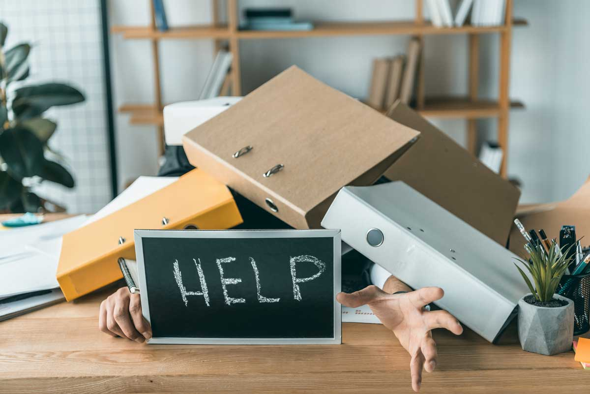 What Documents Do I Need to File for Chapter 13 in Florida?